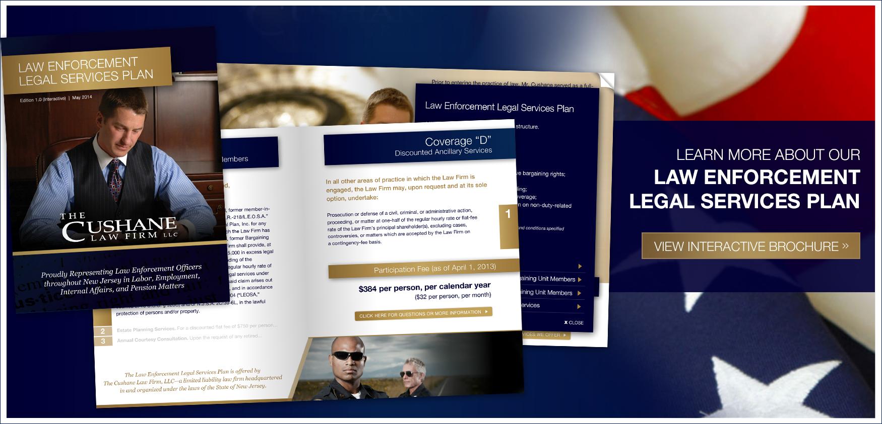 Cushance-Website-Ad