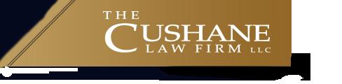 Cushane Law